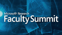 facultysummit_front_220x124.png
