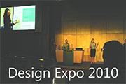 Design Expo 2010