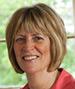 Maureen Biggers