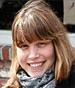 Cati Boulanger
