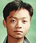 Dun-Yu Hsiao