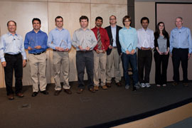 pg-title_faculty-fellows-2011.jpg