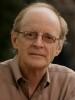 James W. Pennebaker