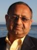 Suresh Lodha