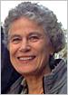 Andrea Kavanaugh