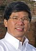 Chunmiao Zheng