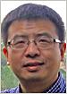 Dong Yu