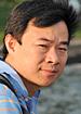 Eric Xing