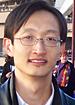 Jianfeng Gao