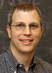 Rob Schoelkopf