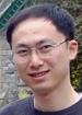 Xiaodong He