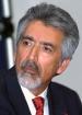 José Enrique Villa-Rivera