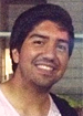 Cristhian López