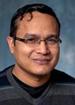 Faisal Hossain