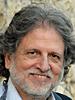 Roberto Hojman