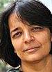 Vidya Natampally