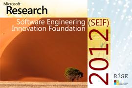 seif_2012_online.jpg