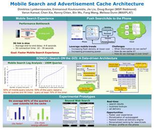 mobilesearchandadvertisemen.jpg