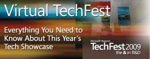 virtualtechfest09_banner.jpg