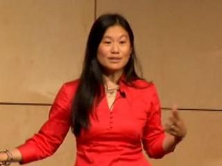 Future Social Experiences Keynote