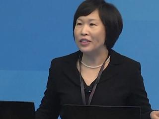 Image attached to Human Computer Interaction Research at Microsoft Research Asia