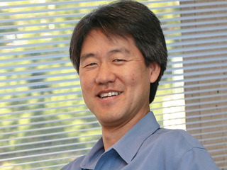Keynote Presentation: Microsoft Research – from Basic Research to Technological Innovations