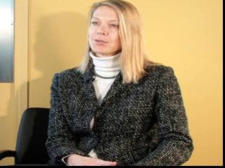 Kristin Tolle Discusses SenseCam