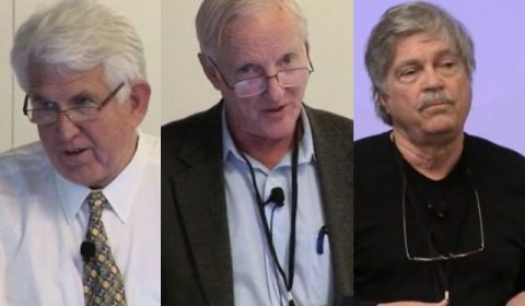 Image attached to LampsonFest – Bob Metcalfe, Bob Sproull, & Alan Kay