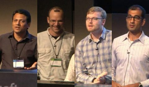 Meet the Crowd: Political Economies and Cultural Meanings of Digital Labor