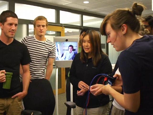 microsoft research internships microsoft research