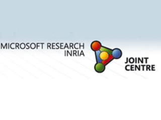 MSR-INRIA Workshop On Computer Vision and Machine Learning