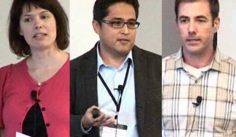 MSRNE 5th Anniversary Symposium – Society, Politics and the Algorithm: Social Science in the Lab