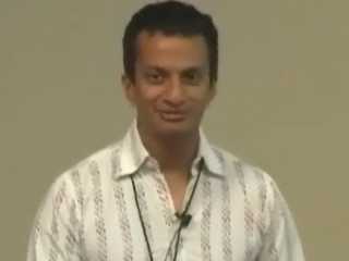 Sho: Scientific Computing on .NET Steroids Tutorial