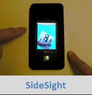 SideSight