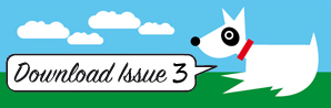 Download issue 3