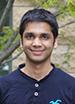 Aditya Grover