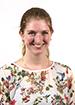 ANNE UILHOORN MSR PHD 201628782