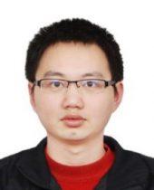 Ziqiang Cao