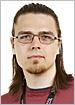 kristjan-liiva-phd-scholar2014-75x105
