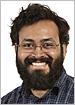 om-patange-phd-scholar2014-75x105