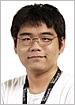 tuanfeng-wang-phd-scholar2014-75x105