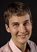 Johannes Bausch Quantum Challenge winner
