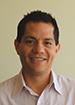 Carlos Garcia Jurado Suarez