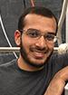 Ali Abdullah Husain Quantum Challenge winner
