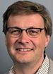 Dr. John Launchbury
