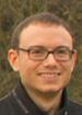 Antony Milne Quantum Challenge winner