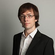 Philip_Bielby_Jagex