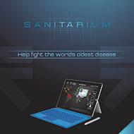 Sanitarium-2