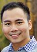 Thien Nguyen Quantum Challenge winner
