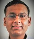 Vijay K Narayanan